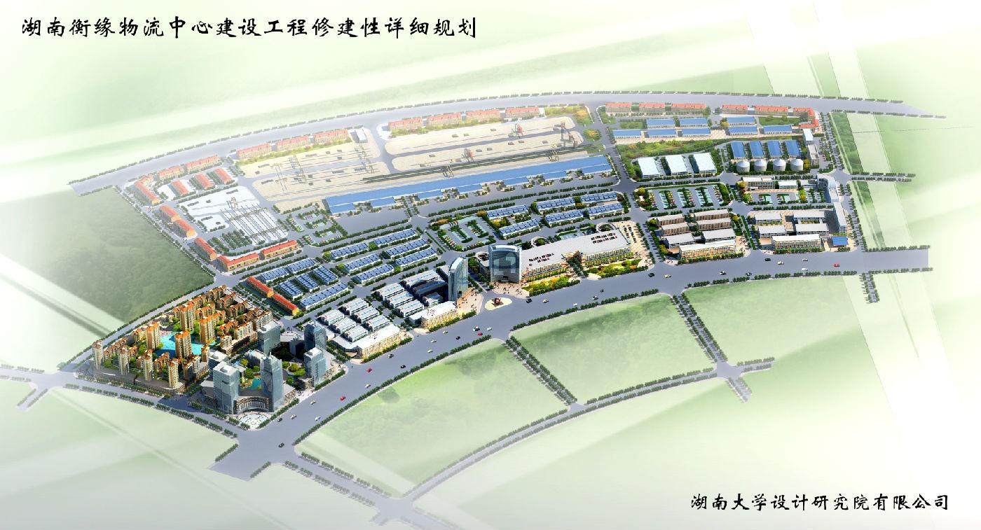 距离祁东火车站(高铁站)只有500米,项目占地2400余亩,规划总投资19.